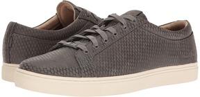 Mark Nason Yaleton Men's Shoes