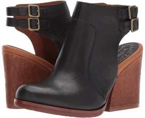 Kork-Ease Cedro Women's Shoes