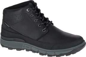 Caterpillar Drover Ice+ Waterproof TX Work Boot (Men's)