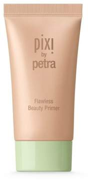 Pixi By Petra® Flawless Beauty Primer Even Skin - 1.01oz