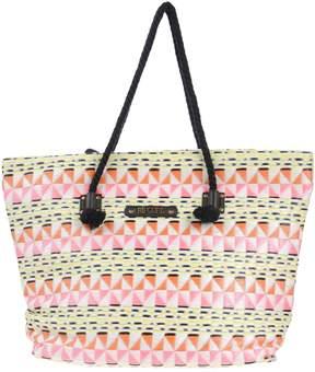 RIPCURL Handbags