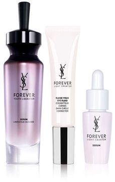 Forever Youth Liberator Serum Set