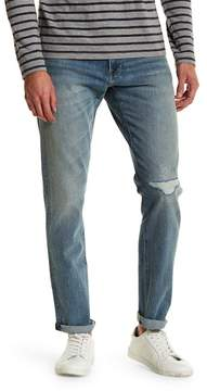 Lucky Brand The 110 Jeans