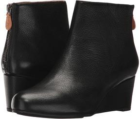 Gentle Souls Vicki Women's Shoes