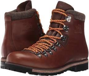 Woolrich Packer Men's Shoes