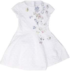 Simonetta Dress