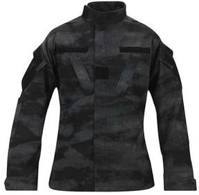Propper Men's Battle Rip ACU Coat