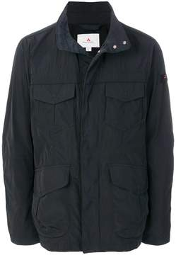 Peuterey cargo jacket