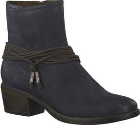 Tamaris Lisanne Ankle Boot (Women's)