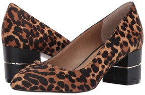 Tahari Amanda Women's Shoes