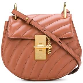 Chloé Drew Bijou crossbody bag