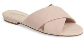 Seychelles Women's Continental Slide Sandal