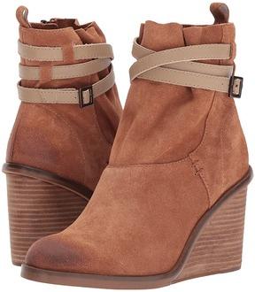 Kelsi Dagger Brooklyn Phoenix Women's Shoes