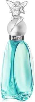 Anna Sui Secret Wish Eau de Toilette Spray, 1.7 oz.