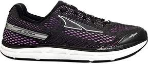 Altra Intuition 4 Running Shoe
