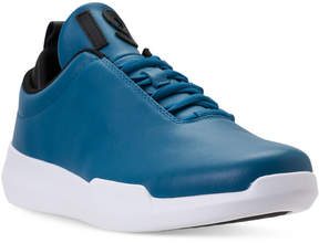 K-Swiss Men's Generation-k Icon Casual Sneakers from Finish Line