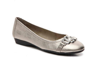 Aerosoles Meteorite Slip-On - Women's