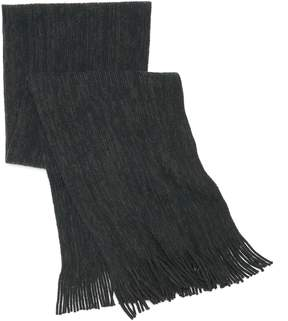Apt. 9 Men's Space-Dye Scarf