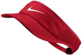 Nike Women's Nike Featherlight AeroBill Dri-FIT Tennis Visor