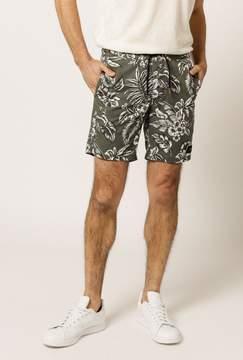 Barney Cools Amphibious Short