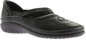 Naot Footwear Women's Matai Mary Jane