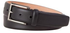 Tommy Bahama Men's Leather Belt