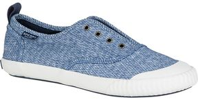 Sperry Paul Sayel Clew Diamond Sneaker
