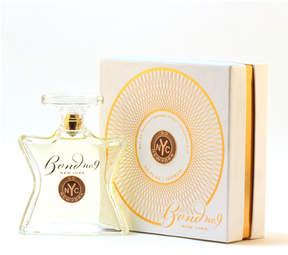 Bond No.9 Bond No. 9 SO New York for Women Eau de Parfum Spray, 3.4 oz./ 100 mL