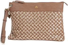 ROCCOBAROCCO Handbags