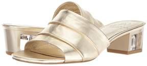 Adrianna Papell Tiana High Heels