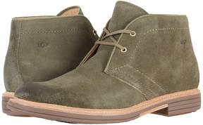 UGG Dagmann Men's Shoes