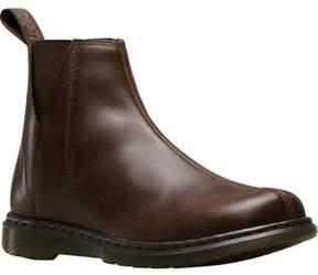 Dr. Martens Women's Noelle Chelsea Boot