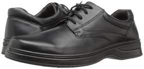 Naot Footwear Thomas Men's Shoes