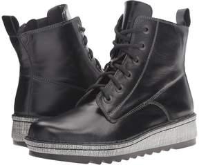 Naot Footwear Gazania Women's Boots