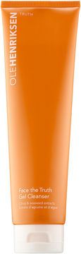Ole Henriksen OLEHENRIKSEN Face the Truth Gel Cleanser