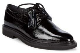 Kenneth Cole Alejandra Patent Dress Shoes