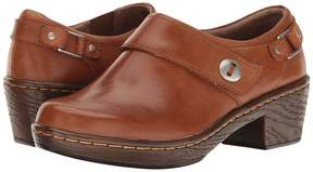 Klogs USA Footwear Landing Women's Clog Shoes