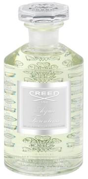 Creed 'Acqua Fiorentina' Fragrance (8.4 Oz.)