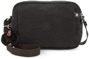 Kipling Benci Small Crossbody