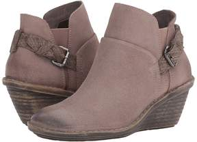 OTBT Rocker Women's Pull-on Boots