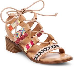 Madden-Girl Women's Tammy Sandal