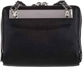 3.1 Phillip Lim Rail Triangle Shoulder Bag