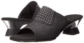 Onex Lorry Women's 1-2 inch heel Shoes
