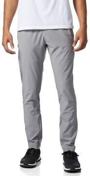 adidas Men's Wind Pants