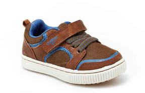 Osh Kosh Peterson Toddler Sneaker