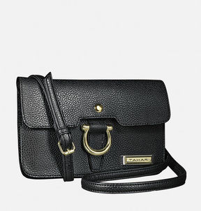 Avenue Glamper Mini Crossbody Handbag