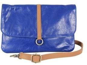 Latico Leathers Women's Lidia Crossbody Bag 7981.