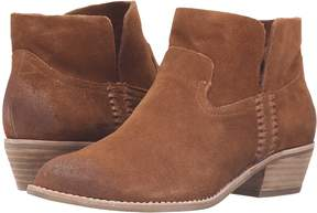 Dolce Vita Charee Women's Shoes