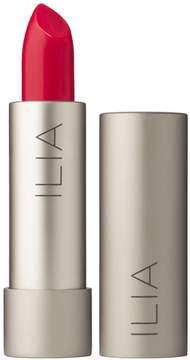 Ilia Tinted Lip Conditioner in Crimson and Clover
