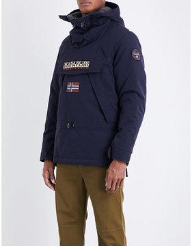 Napapijri Skidoo shell jacket